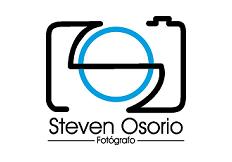 Steven Osorio