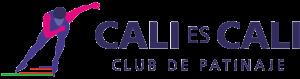 Club de Patinaje Cali es Cali