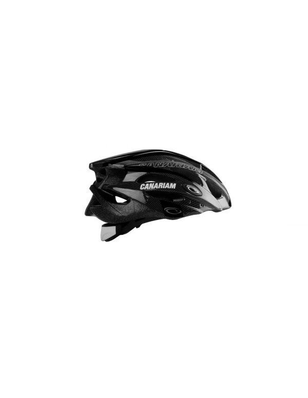 casco-sonic-negro