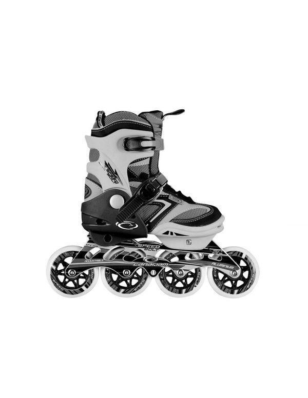 patin-speed-bolt-negro